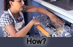 dishwasher_cooking_thumb